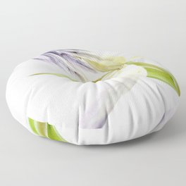 Tulip Floor Pillow