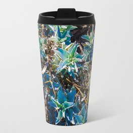 Wash of Colour Travel Mug