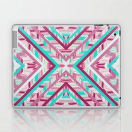 Ici Laptop & iPad Skin