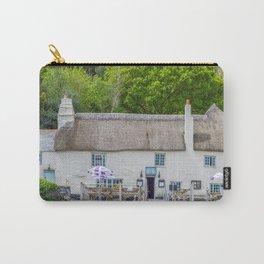 Pandora Inn - From Pontoon Carry-All Pouch