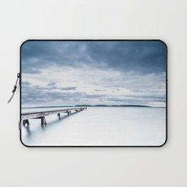 Stretcher Laptop Sleeve