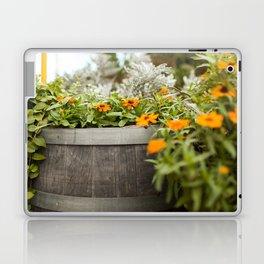 Rustic Landscape Laptop & iPad Skin