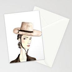 Chufi Stationery Cards