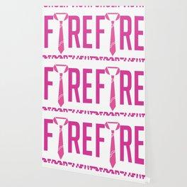 Chula Vista Fire Department Wallpaper