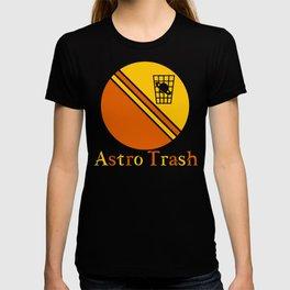 Astro Trash T-shirt
