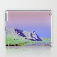 Chromascape 37 (highlands) Laptop & iPad Skin
