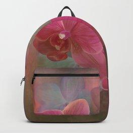 Paleonopsis Backpack