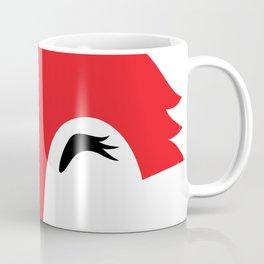 Entrepreneur Fox Coffee Mug