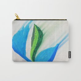 Swerve Carry-All Pouch