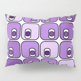 ACE HIGH 3 Pillow Sham