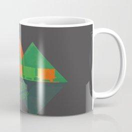 Stop This Train Coffee Mug