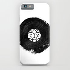 Surrounded by Sound iPhone 6s Slim Case