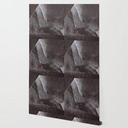 Torso with texture Wallpaper