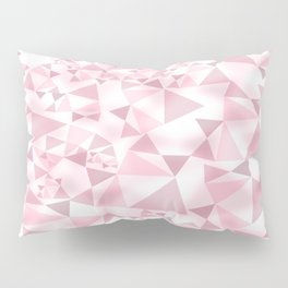 Taking Off  #society6 #decor #buyArt Pillow Sham