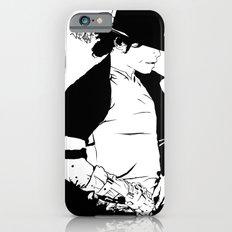 MJ - It Don't Matter Slim Case iPhone 6s