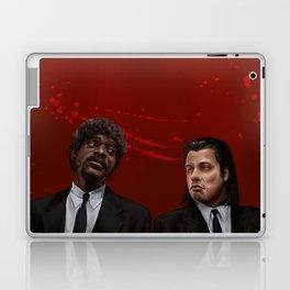 Jules & Vincent Laptop & iPad Skin