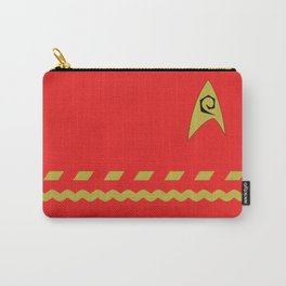 Star Trek - Scotty Carry-All Pouch
