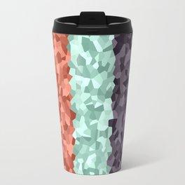 Crystallize Travel Mug