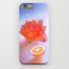 Stego Dino Slim Case iPhone 6s