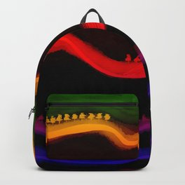 Subtract Backpack