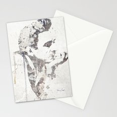 Hurt Stationery Cards