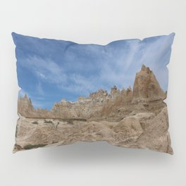 Balm For Your  Soul Pillow Sham