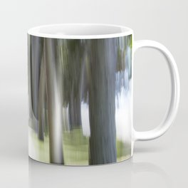 Palm Cove Coffee Mug