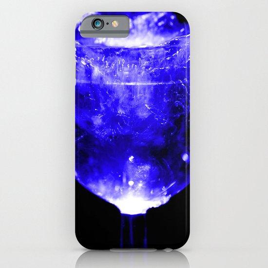 Splash iPhone & iPod Case