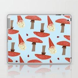 redhill Laptop & iPad Skin