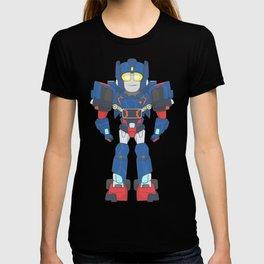 Skids S1 T-shirt