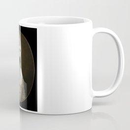 "Marie ""Chien""toinette Coffee Mug"