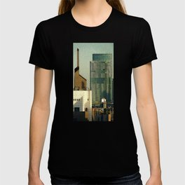 Milano City T-shirt