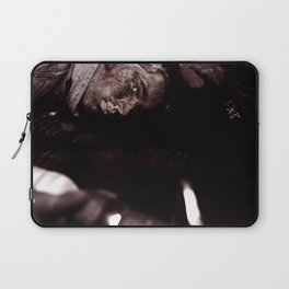 this is a selfish self-awareness, chapter 2 (part 1) Laptop Sleeve