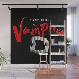 Tanz der Vampire Wall Mural