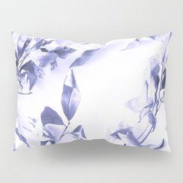 Bay leaves 3 Pillow Sham