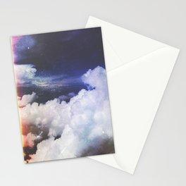 Cloud Nine Stationery Cards