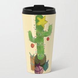 Cause trees are mainstream Travel Mug