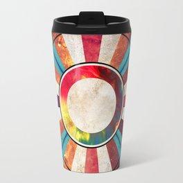 Cosmos MMXIII - 02 Travel Mug