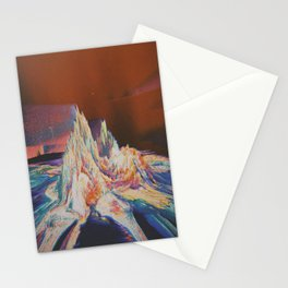 ASOCTT Stationery Cards