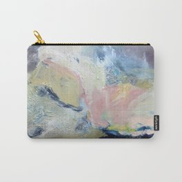 0 9 4 Carry-All Pouch