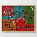 Hebrews 11 Faith by eloiseart