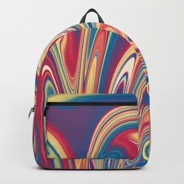Phillip Gallant Media Design - Work IX By Phillip Gallant June 14 2020 Backpack