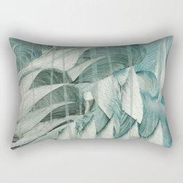 Sirara Rectangular Pillow