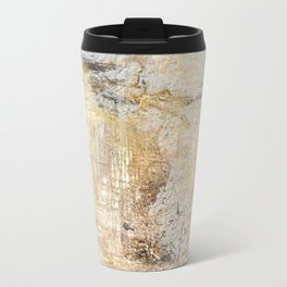 structure Travel Mug