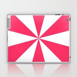 Circus Roof Laptop & iPad Skin