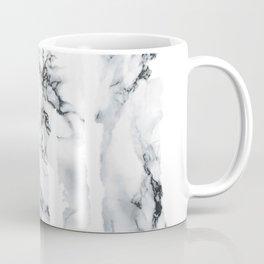 Marble stains Coffee Mug