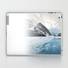 Frozen Louise Laptop & iPad Skin