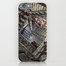 Tacheles iPhone 6s Slim Case