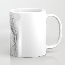 Sexy butt Coffee Mug