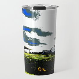 Trucks 3927 Travel Mug